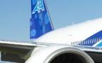 Air Austral : c'est reparti pour la ligne Marseille - La Réunion