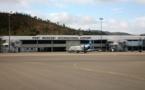 Papouasie-Nouvelle-Guinée: Suspension temporaire du visa à l'arrivée