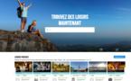 Seaclick : la marketplace des professionnels du loisir
