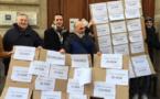 Affaire Schneider: la défaillance de l'Etat donne des ailes aux escrocs !