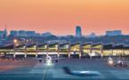 L'aéroport de Bruxelles est-il une vraie alternative à Roissy et Orly ?