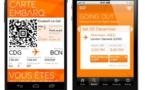 easyjet : les passagers peuvent réserver un vol à partir d'une photo