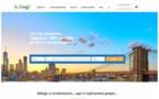La start-up Holingo se déploie à l'international