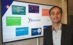 Formation : le Groupe ESC Troyes devient Yschools