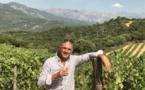 Avec Vino Mundo, Terra Group marie le vin et les voyages
