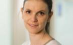 Agnès Pannier-Runacher (la Compagnie des Alpes) rejoint le gouvernement