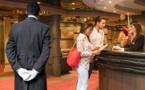 MSC Croisières se lance dans les croisières de luxe