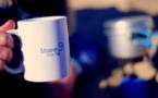 ShareYourTrip : quand vos clients soignent votre référencement naturel (Vidéo)