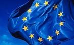 Données passagers (PNR) : Bruxelles veut s'inspirer des Etats-Unis