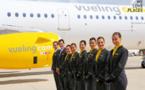Vueling : des vols entre Montpellier et Barcelone pour les fêtes de fin d'année