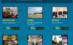 Accorhotels.com : opération « Les mercredis à saisir »