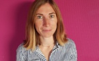 Claire Charrier rejoint Nationaltours au poste de commerciale Ouest