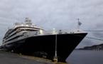 """Ponant : j'ai testé pour vous le nouveau navire """"Le Champlain"""""""