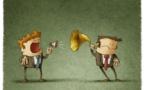 """Selectour : taux de commissions TO... """"Tout le secteur va droit dans le mur !"""""""