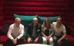 "Jean Korcia : ""Manor reversera environ 6 millions d'euros d'incentives à ses adhérents..."""