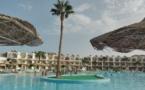 FTI Voyages va chercher sa croissance en Egypte