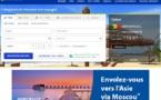IA : eDreams ODIGEO planche sur la reconnaissance d'images