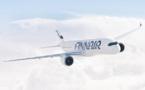 Finnair va utiliser les algorithmes d'Amadeus pour améliorer sa rentabilité