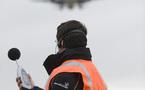 Métiers de l'aéronautique : du bon usage de l'apprentissage