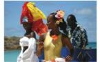 Costa met en vente des produits 100% Caraïbes