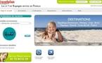 Travelplan veut rendre l'Espagne accessible en 3 clics !