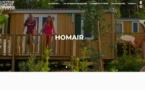 European Camping Group (ECG) lève 90 millions d'euros