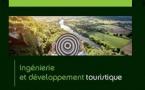 France : un guide pratique pour aider les territoires à booster leur développement touristique