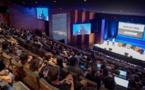Rencontres etourisme Pau : un bilan flatteur pour les organisateurs