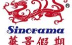 Canada: le groupe Sinorama en faillite, quid de la filiale française?