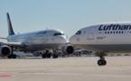 Lufthansa Group réorganise ses hubs pour l'été 2019