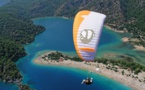 KooKooning : le Airbnb Trips du tourisme durable (Vidéo)