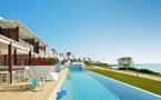 Méditerranée : Thomas Cook lève 40 M€ pour financer l'achat de nouveaux hôtels