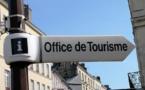 France : vers un regroupement des acteurs du tourisme institutionnel ?