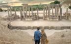 La Tunisie dévoile ses trésors cachés