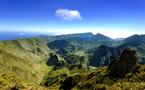 La Réunion : des combinés Maurice, Réunion, Seychelles pour bientôt...