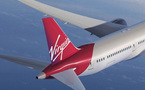 Londres : Virgin Atlantic et Eurostar signent un accord inter-compagnies