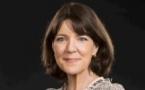 Mandarin Oriental : Jill Kluge nommée directrice marketing