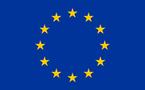 Autocar et bus : le parlement européen renforce le droit des passagers