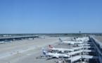 Aéroport de Bruxelles : plus de 100 vols annulés en raison de la grève des bagagistes