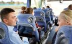 Taxes aides aux vacances CE : les pros du tourisme demandent la suppression du texte