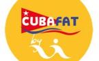Pour accompagner sa croissance, Cubafat recrute un forfaitiste