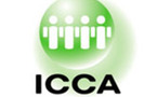 Congrès : l'ICCA tient à Nice sa réunion annuelle