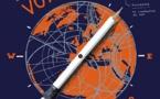 Clermont-Ferrand : cent carnettistes au rendez-vous annuel du carnet de voyage
