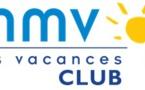 mmv lève 44 millions d'euros