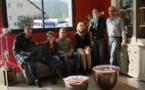 Cyclotourisme: Deltour veut devenir un TO de référence sur le marché français