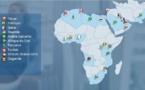 FCM Travel Solutions étend ses activités en Algérie et au Koweït