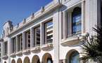 Nice : une nouvelle directrice pour le Casino du palais de la Méditerranée