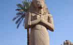 Egypte : les tours-opérateurs lancent leurs offres promos