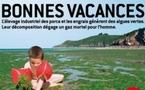 FNE : Atout France a porté plainte auprès du jury de déontologie publicitaire