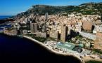 Monaco : pas de garantie financière ni de licence... et clientèle princière !